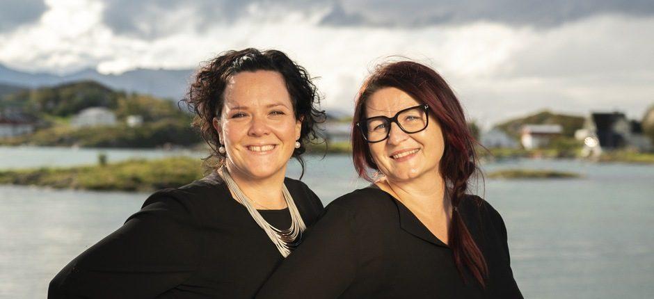 Ekspertene hos Apollo Hårsenter Tromsø finner en løsning skreddersydd ditt behov.